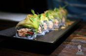 Dragonfly - Satori Roll