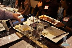 Coral Gables Food Tour 2 - Wine
