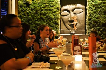 Coral Gables Food Tour 2 - Obba Chat
