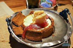 burlock-coast-brunch-cheesecake