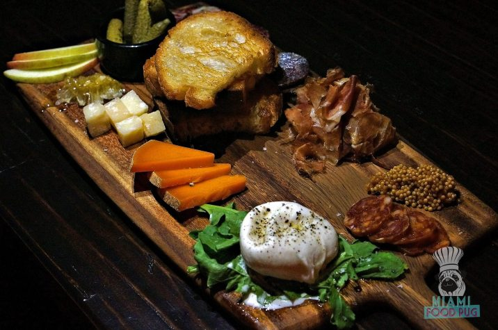 commonwealth-charcuterie-board