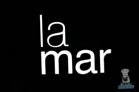 La Mar - Fall Inspirations and Classics - La Mar