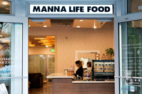 Manna-Life-Food---Entrance
