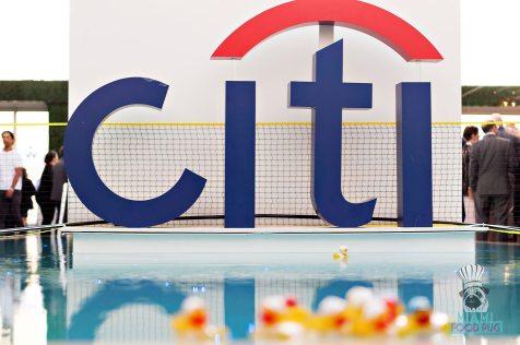 Taste of Tennis 2017 - CITI
