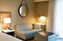 Playa Largo - Room
