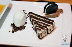 Bourbon Steak CORSAIR kitchen and bar - Miami Spice - Cookies N Cream