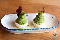 Stiltsville - Green Eggs and Ham