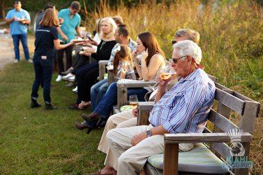 Swank Farms - Gauchos Asado Dinner - Sit and Sip