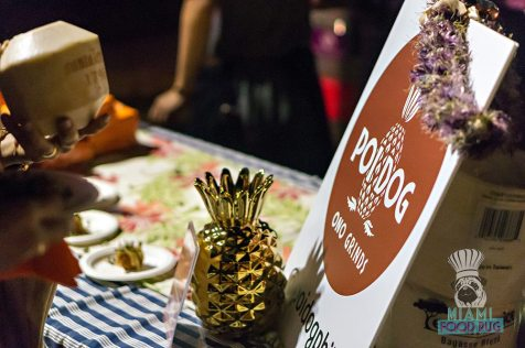 SOBEWFF 2018 - Art of Tiki - 13