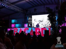 SOBEWFF 2018 - Bacardi Party - 2