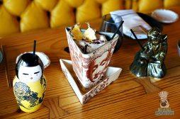 Tanuki - Brunch - Cocktails