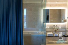 Andaz San Diego - Bathroom