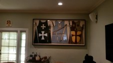 knight-frame-hanging-2