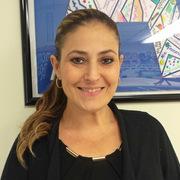 Ms. Niurka Martinez