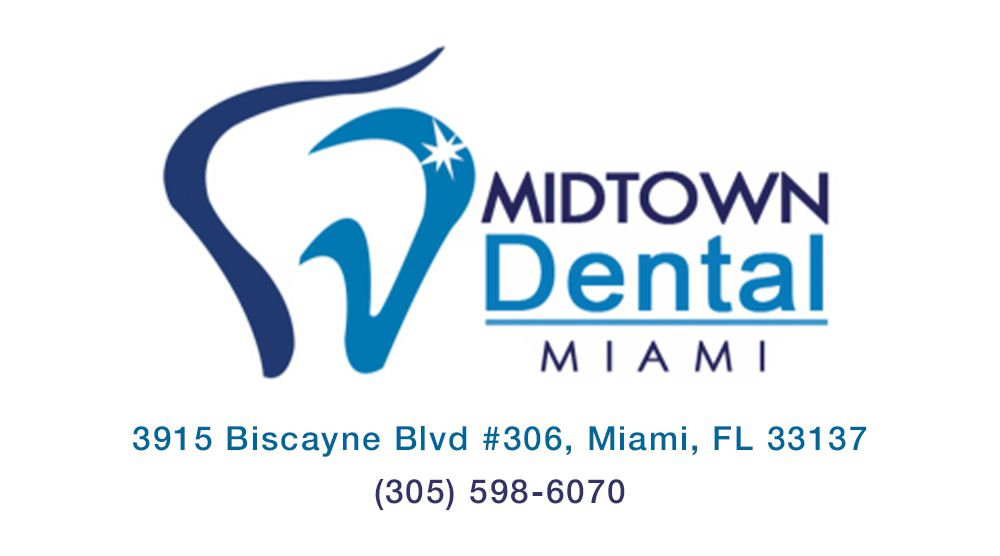 Miami Midtown Dental dr John Nelson Miami Glasnik