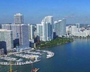 Edgewater Miami Glasnik