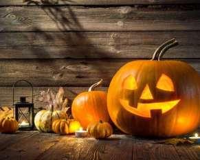halloween miami glasnik