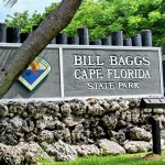 Bill Baggs State Park