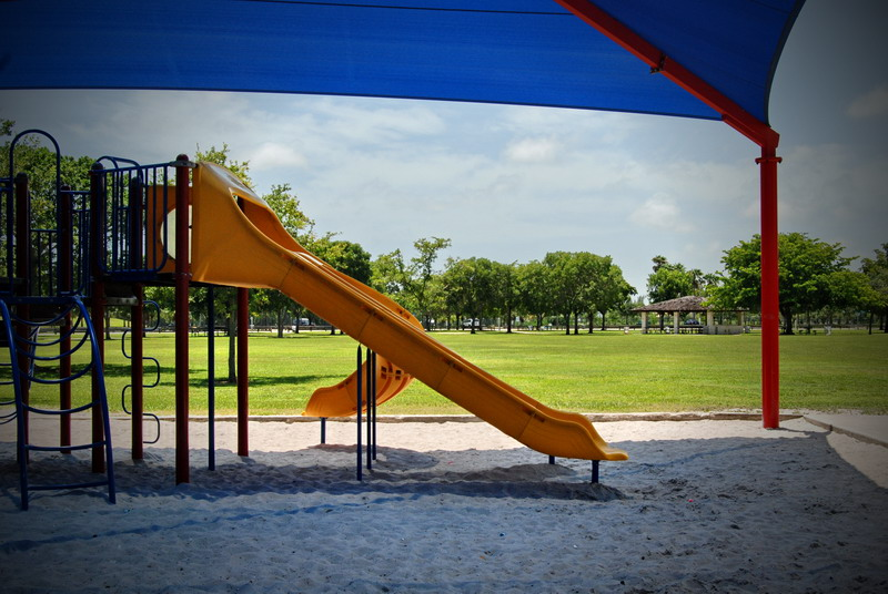 Tropical Park Miami Kids Activities Attractions Events
