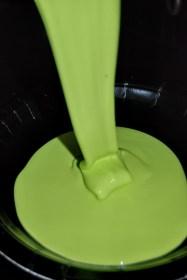 Monster Slime Relay