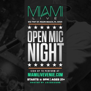 open-mic-night