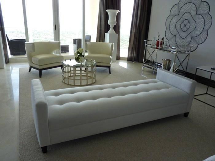 custom_sofa_013