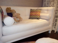 thumbs_custom_sofa_018