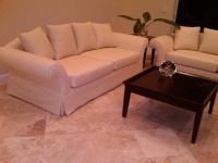 thumbs_custom_sofa_056