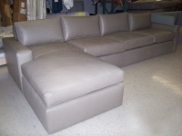 thumbs_custom_sofa_088