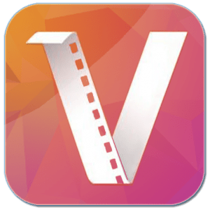 All Video Downloader 2018 1 1 1 Available To Download Miami Morning Star