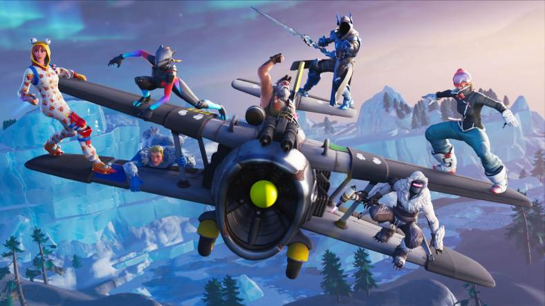 how to download fortnite for windows 7