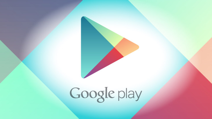 Fresh Android adware discovered inside over 200 applications on Play Store