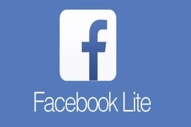 facebook lite update Archives - Miami Morning Star
