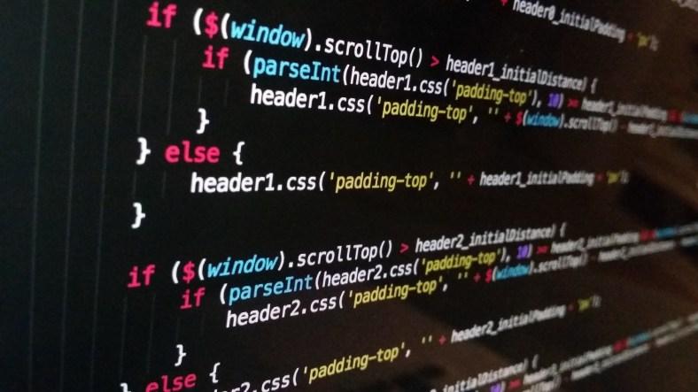 Disable JavaScript In Google Chrome