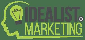 Idealist Marketing