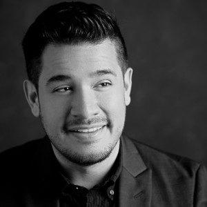 Profile photo of Manny