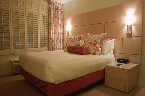 Cheap Hotels Close To Miami Port