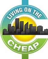 Miami On The Cheap >> Miami On The Cheap Discounts Deals And Free Events In Miami