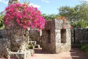 Coral Castle discount