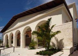 Coral-Gables-Museum