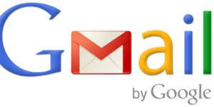 How to make sure you get our newsletter in Gmail