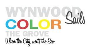 Wynwood Sails