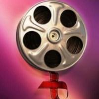 womens-international-film-art-festival