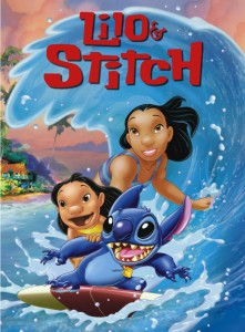 lilo-and-stitch