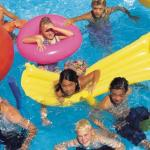 32 free or cheap things for Miami-Dade kids to do this summer