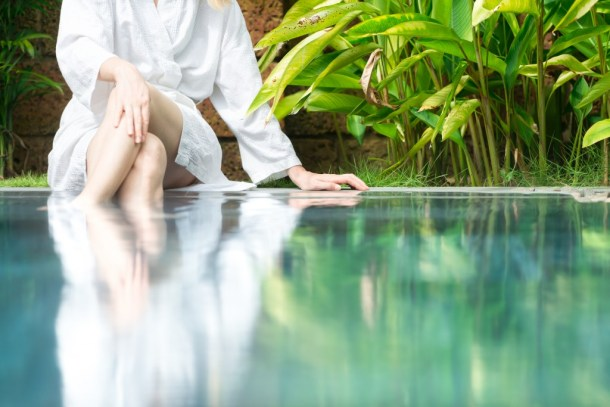 Miami Spa Deals Miami On The Cheap - Cheap packages to miami