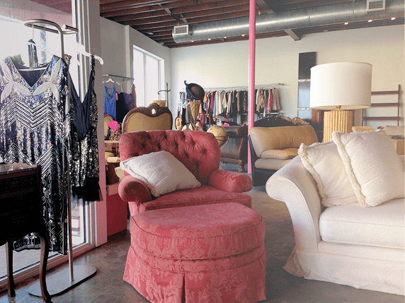 Best Miami Thrift Stores Miami On The Cheap