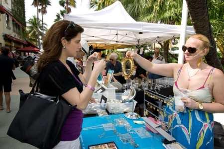 Miami Markets