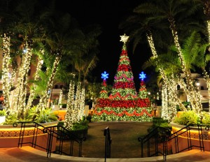 Gulfstream-Symphony-of-Lights