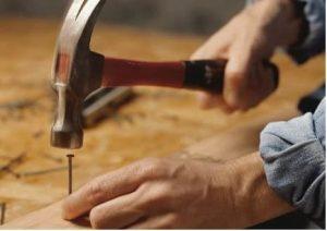 hammer home repair